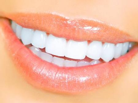Info, prices & total cost   Hollywood Smile