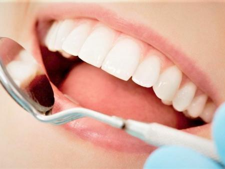 Info, prices & total cost   Dental implant