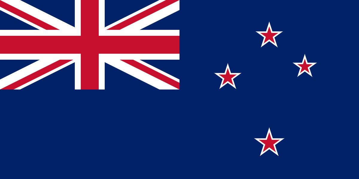pays new zealand