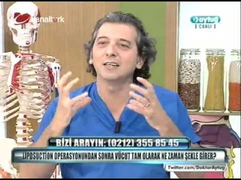 ISTANBUL AESTHETIC CENTER   0
