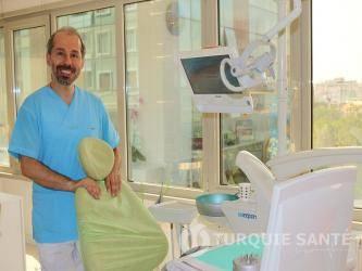 DENTALIVE prix pas cher Soins Dentaires 2