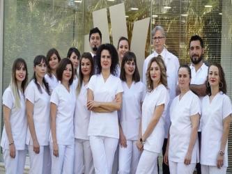 DK Hair Klinik سعر رخيص البلازما الغنية بالصفائح الدموية 0