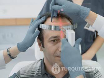DK Hair Klinik prix pas cher Détatouage Laser 0