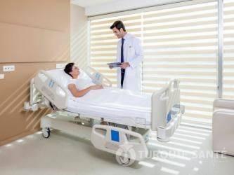 ESTECENTER Plastic Surgery prix pas cher Lifting médian 2