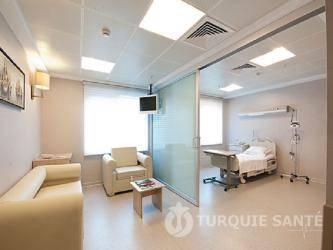 INRAM HOSP prix pas cher Angioplastie Coronaire 0