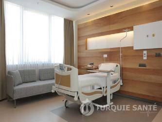 MEDICINE HOSPITAL ISTANBUL prix pas cher Chirurgie Spinale 2