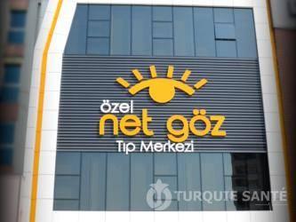 NET GOZ  0