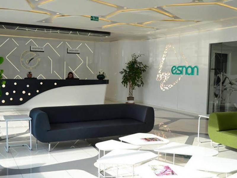 ESNAN photo 3