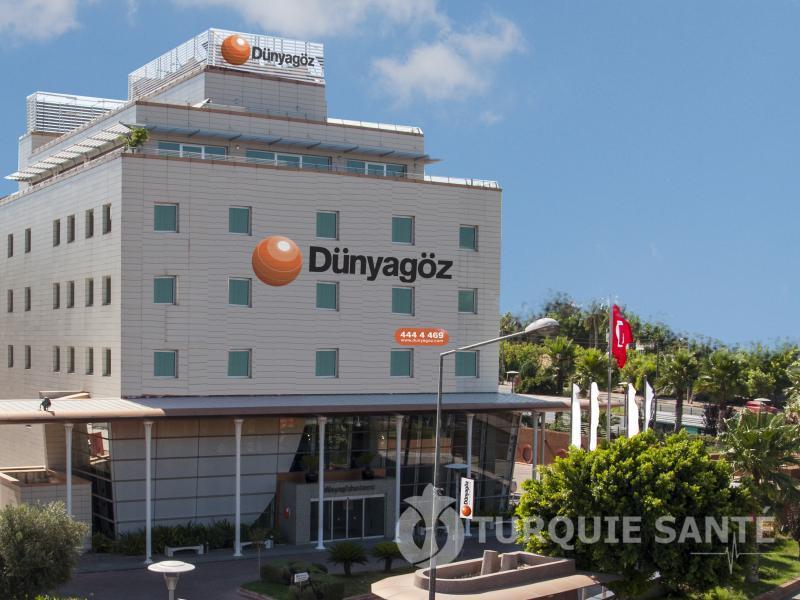 DUNYAGOZ photo 2