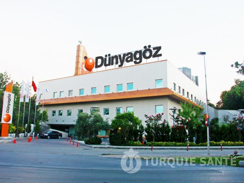 DUNYAGOZ photo 3