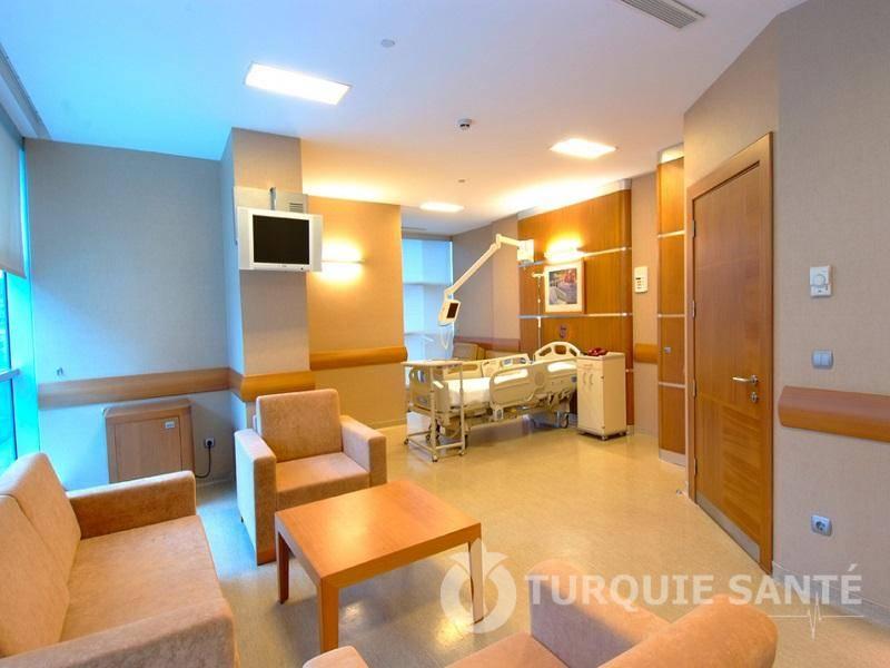 HISAR HOSPITAL INTERCONTINENTAL photo 5