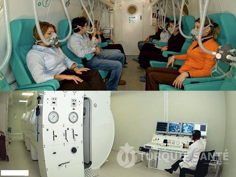 HISAR HOSPITAL INTERCONTINENTAL photo 2