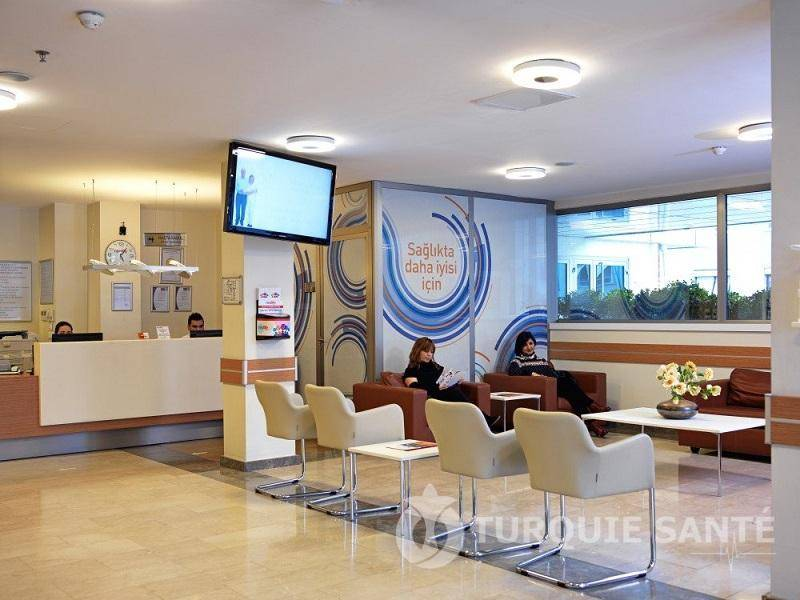 NEOLIFE ONCOLOGY CENTER photo 2